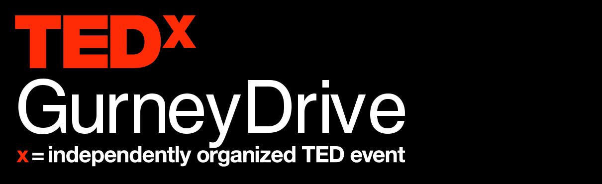 TEDxGurneyDrive7